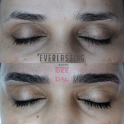 Everlasting Brows (3)